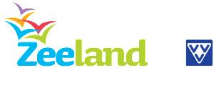 VVV Zeeland - Vakantiewoning Amer