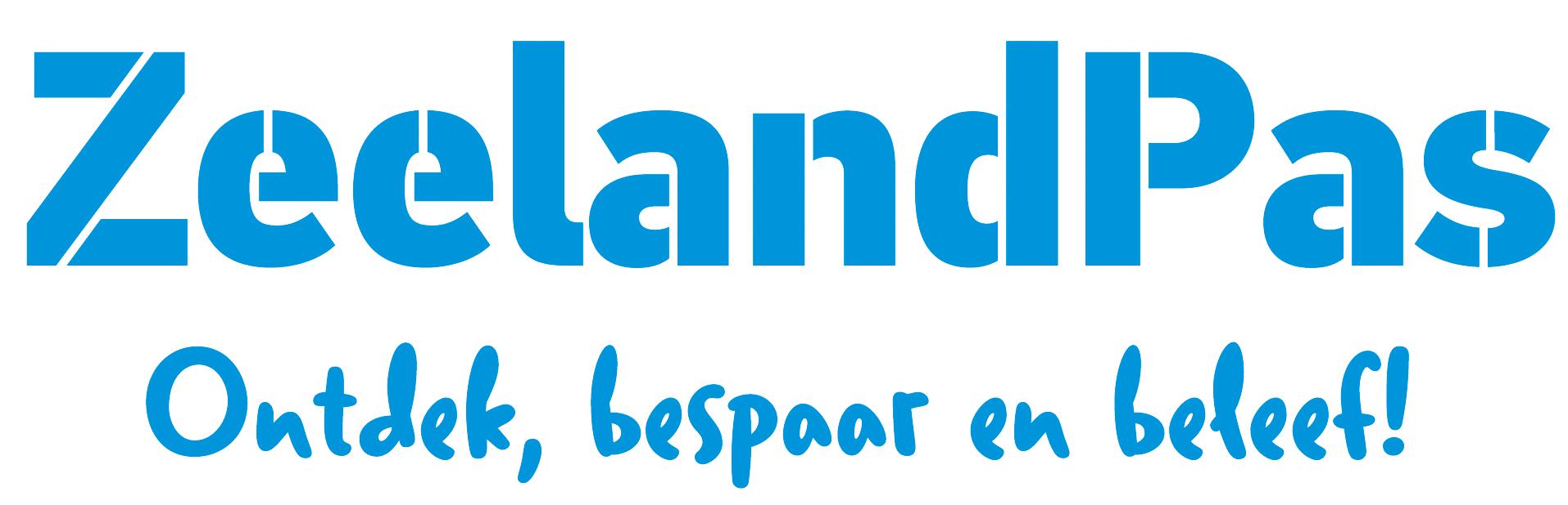 ZeelandPas